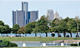 detroit is among cities targeted by the rockefeller foundation and the kresge foundation