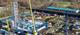 Templeborough Biomass Power Plant
