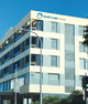 south coast private hospital recently acquired by barwon