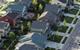 suburban appeal