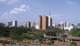lack of supply has made nairobis office market one of the most expensive in the world