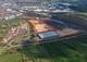 Ivanhoé PLP Crewe Industrial Project