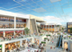 brent cross london part of the new hammerson intu group