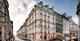 273 Rue Saint Honore