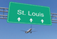 st louis wants to lease out lambert international