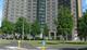 CCP 5 LL The Millennium Tower