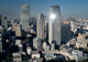 tokyo based gpif has awarded its first global real estate mandate