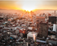 Mexico City is experiencing a commercial property boom