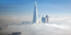consensus is split on the future of the london office market