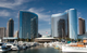 san diegos development has been inextricably linked to the sea