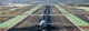 aviation clear runway