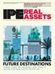 IPE RA November/December 2018 (Magazine)