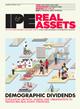 IPE RA March/April 2018 (Magazine)