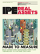 IPE RA January/February 2019 (Magazine)