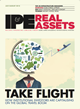 IPE RA July/August 2018 (Magazine)