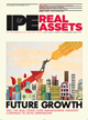 IPE RA November/December 2017 (Magazine)