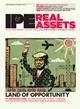 IPE RE September/October 2017 (Magazine)