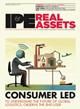 IPE RA March / April 2019 (Magazine)